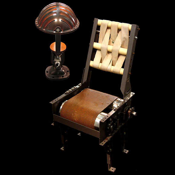 Pabst Furniture